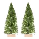 /árbol de Navidad Centro Comercial STOBOK para Oficina casa /Árbol de Navidad decoraci/ón Festiva Estrella de los /árboles decoraci/ón navide/ña