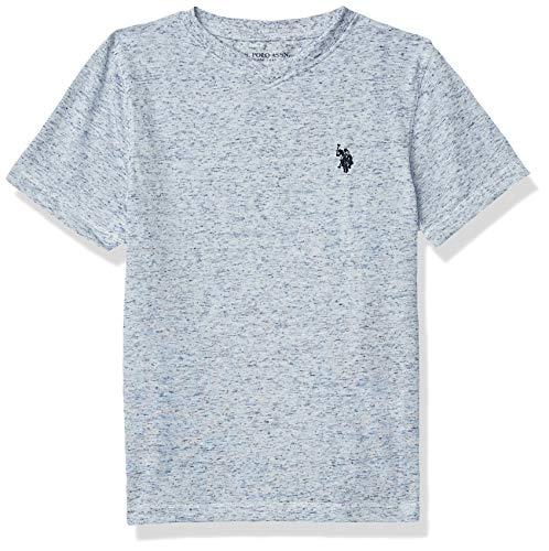Opiniones y reviews de Camisetas y polos para Niño que Puedes Comprar On-line. 14