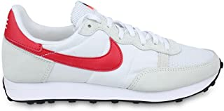 Nike Challenger Og, Scarpe da Corsa Uomo