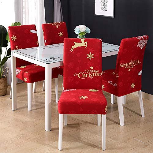 fundas para sillas navideñas;fundas-para-sillas-navidenas;Fundas;fundas-electronica;Electrónica;electronica de la marca Sayopin