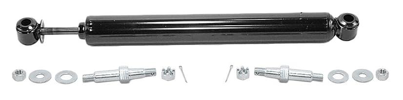 Monroe SC2957 Magnum Steering Damper