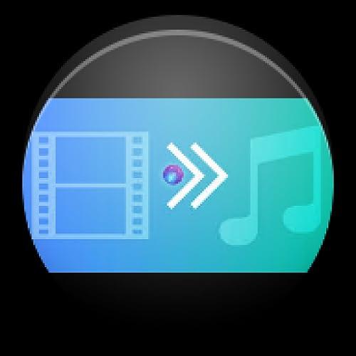 mp3 & mp4 downloader