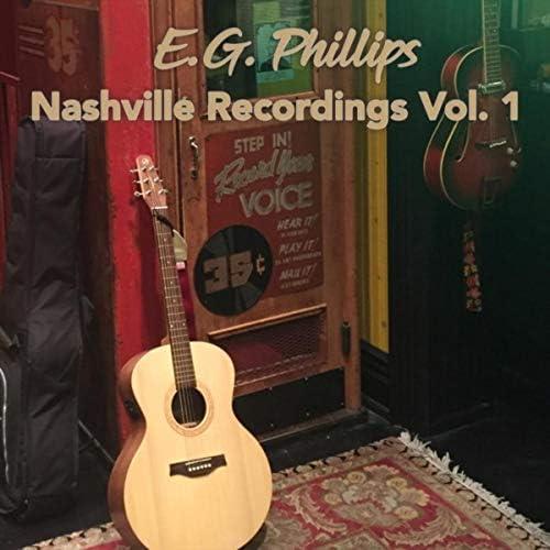 E.G. Phillips