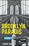 Brooklyn Paradis: Saison 4 - L'intégrale: Volume 4