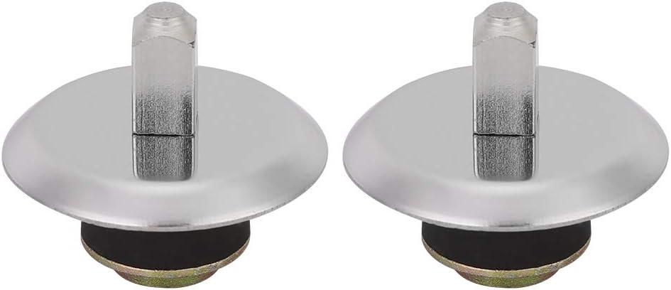 Acoplamiento de licuadora, kit de acoplamiento de licuadora de alta confiabilidad de 2 piezas, para uso doméstico en la cocina, se usó una licuadora Oster durante mucho tiempo