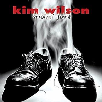 Smokin' Joint