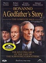 Bonanno: A Godfather's Story - The Complete Saga
