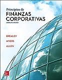PRINCIPIOS DE FINANZAS CORPORATIVAS (Spanish Edition)