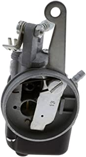 Vergaser Standard 12mm passend Vespa Bravo Ciao