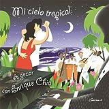 Bruca Maniguá (feat. Israel López Cachao & Cándido Camero)