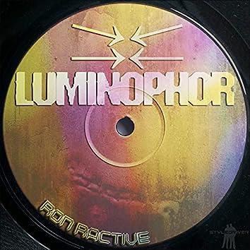 Luminophor