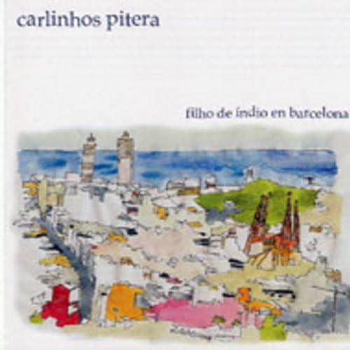 Carlinhos Pitera