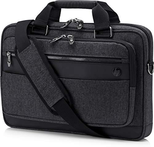 HP Notebook Bag & Case
