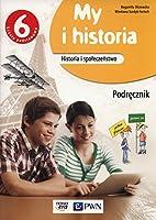 My i historia 6 Podrecznik