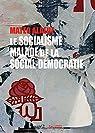 Le socialisme malade de la social-démocratie par Alaluf