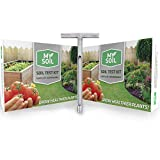 MySoil Pro-Pack Soil Test Kits