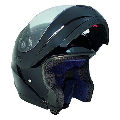 Motorx 4290150