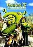 Shrek 2             Dvd S/T