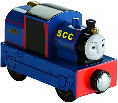 Thomas Friends Wooden Super beauty product restock quality top Railway Timothy Manufacturer OFFicial shop