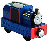Thomas & Friends Wooden Railway, Timothy