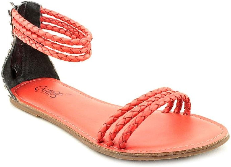 Carlos By Carlos Santana Women's 'Serengeti' Sandals