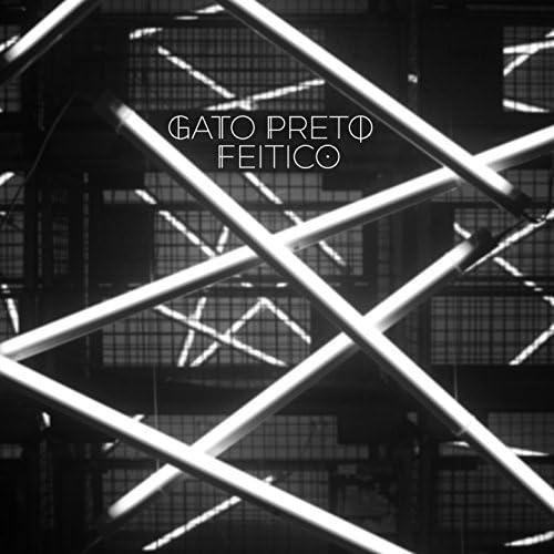 Gato Preto feat. MC Zulu & Flore