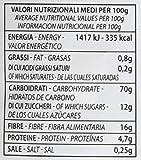 Zoom IMG-2 probios cicoria tostata e macinata