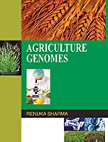 Agriculture Genomes