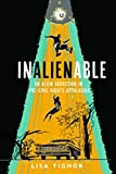 Inalienable: An Abduction in Pre-Civil Rights Appalachia