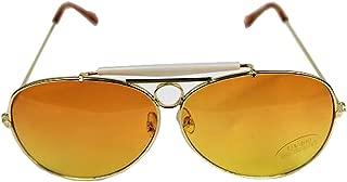 Best super gonzo sunglasses Reviews