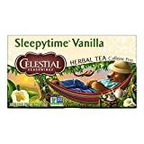 Celestial Seasonings Celestial Seasonings Herbal Supplement