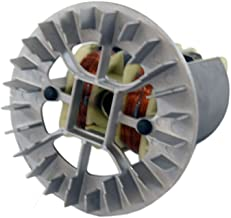Generac 190032GS Generator Rotor Genuine Original Equipment Manufacturer (OEM) Part