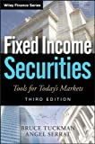 Fixed Income Securities: Tools for Today's Markets (Wiley Finance Book 621) (English Edition)