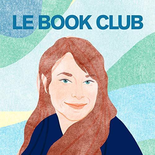 """Titiou Lecoq. """"À 13 ans j'ai eu les lunettes féministes avec Simone de Beauvoir"""" Audiobook By Louie Media cover art"""