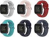 Fitbit Versa 2 – Smartwatch benessere e forma fisica recensione prezzi