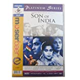 Buy Son Of India DVD from Amazon.in