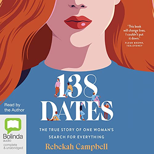 138 Dates cover art