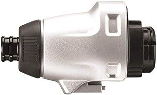Black+Decker Multievo Schlagschrauber Kopf (inklusive 8 teiligem Zubehör, leistungsstarker Schlagmechanismus, 3100 Schläge pro Minute, 2800 Umdrehungen pro Minute) MTIM3