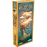 Dixit Daydreams Board Game EXPANSION   Storytelling Game for Kids and Adults   Fun Family Board Game   Creative Kids Game   Ages 8 and up   3-6 Players   Average Playtime 30 Minutes   Made by Libellud