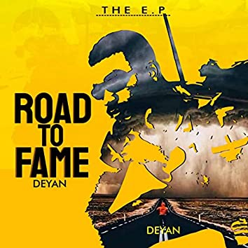 Road to Fame (The EP)