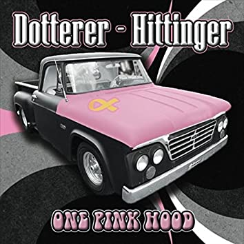 One Pink Hood