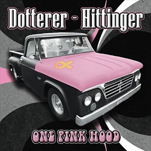 Dotterer-Hittinger
