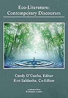 Eco-Literature: contemporary discourses
