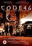 Code 46 [Import anglais]