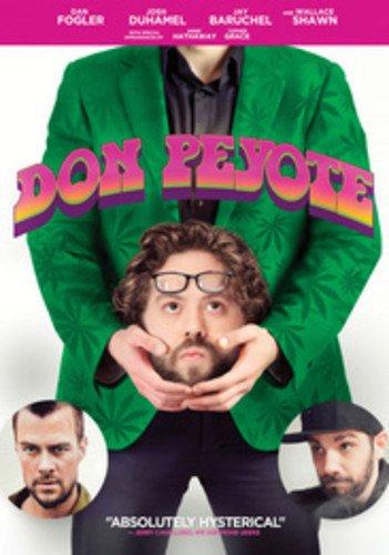 Don Peyote