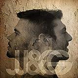 JJ & GG [Explicit]