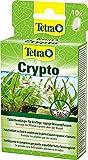 Tetra Crypto 10 Tbl.