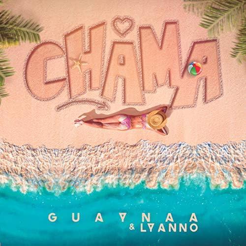 Guaynaa & Lyanno