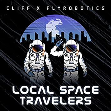 Local Space Travelers