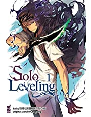 Solo leveling (Vol. 1)